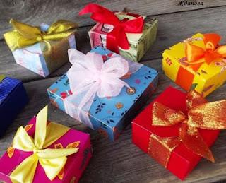 cajas-regalo-moldes