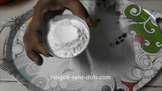 rangoli-powder-making-1b.jpg