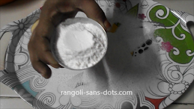 rangoli-powder-making-1b.jpg
