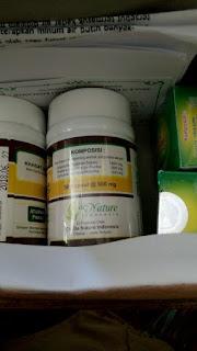 obat ambeien paling ampuh di apotik