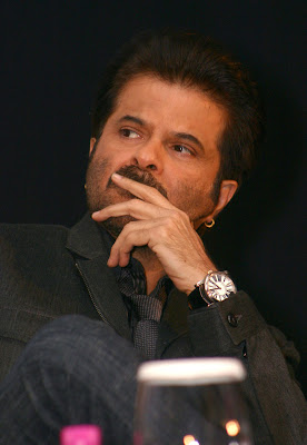 Bollywood 3d Wallpaper Anil Kapoor Wallpaper Zoom