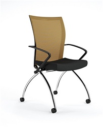 Valore Chair by Mayline