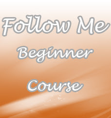 Follow Me - Beginner