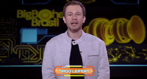 Globo vai revelar participantes do Big Brother Brasil 19 antes da estreia