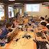 «Arduino in Schools»: Πρωτοποριακό πρόγραμμα S.T.E.M. στο 3ο Γυμνάσιο Ηγουμενίτσας