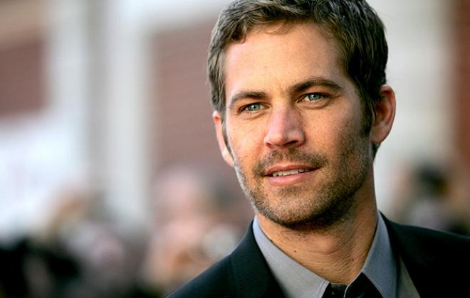 3rd Anniversary Of 'Fast And Furious' Star Paul Walker's Death