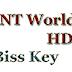 Biss keys ,Satellit keys , NDS Videoguard keys , Biss keys , Viaccess keys , Viaccess2 keys , Nagravision keys , Mediaguard ( seca ) keys , Cryptoworks keys