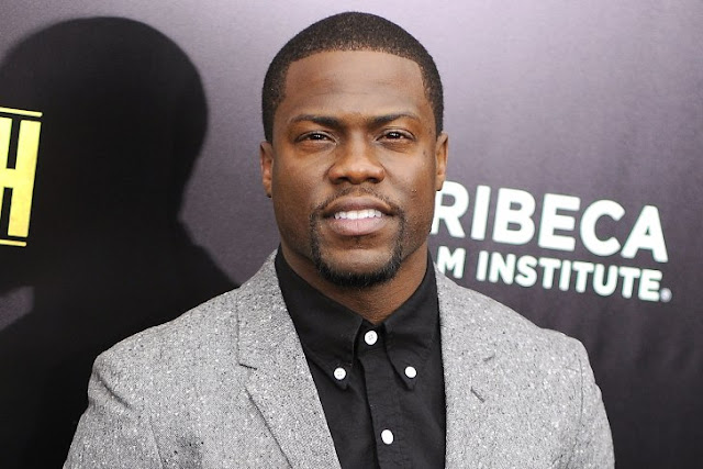 ''I'm-going-to-be-a-better-man',-Kevin-Hart-promises-during-a-comedy-show