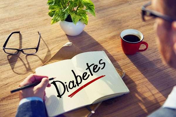 Cara Hidup Nyaman dengan Diabetes Mellitus