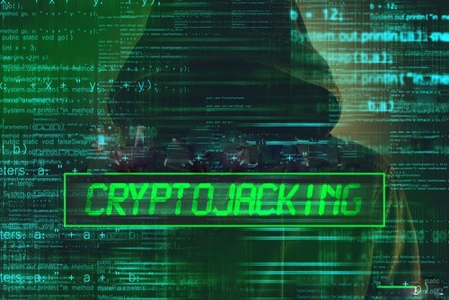 Over 200,000 MikroTik Routers Jeopardized  CoinHive Cryptojacking To