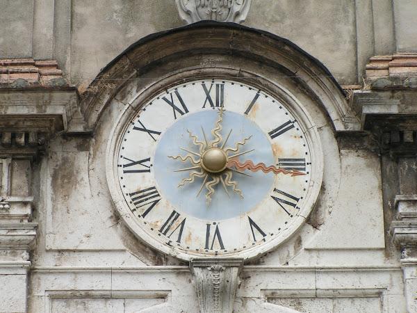 Seconds Matter | Lets Talk