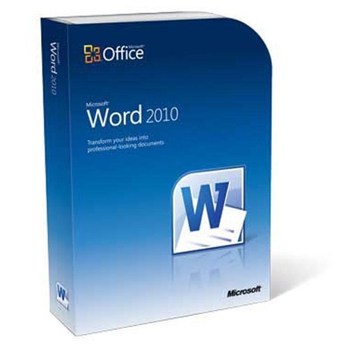 microsoft word تحميل للكمبيوتر