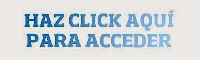 http://recursosdeesperanza.blogspot.com/p/leccion-1-lo-que-biblia-ensena-acerca.html