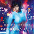 [CRITIQUE] : Ghost in The Shell