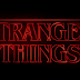 "Netflix divulga pôster final da 2° temporada de ""Stranger Things""!"