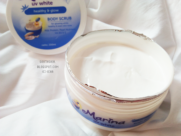 review-marina-uv-white-body-scrub-healthy-glow