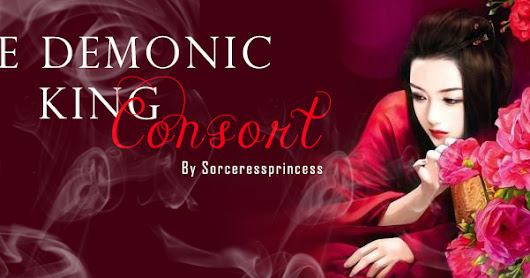 The Demonic King Consort: Chapter 3