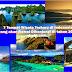 7 Tempat Wisata Terbaru di Indonesia yang akan Ramai Dikunjungi di tahun 2018