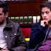 Bigg Boss season 11: Ugly Spat In Between Akash and Puneesh !!