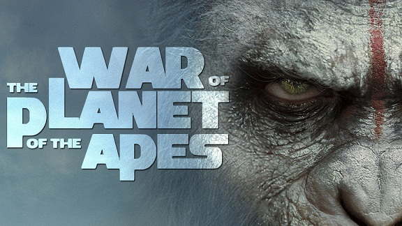 Planet of the Apes 3 Movie Download 2017 Full HD DVDRip