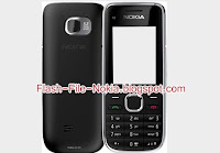Download Latest Nokia C2-01 Flash File RM-721 V 11.40, If Your Nokia C2 -01 mobile phone Dead or only white display or all time restart,