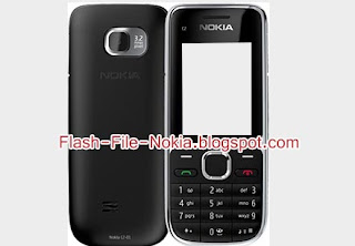 Download Latest Upgrade Firmware Free For Nokia C2-02. We Are Share with latest Upgrade Firmware with you. There is 3 File MCU, PPM, And CNT. free download link