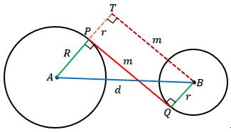garis-singgung-persekutuan-dalam-gspd-dua-lingkaran