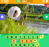 cheats, solutions, walkthrough for 1 pic 3 words level 205