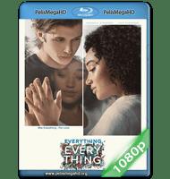 TODO, TODO (2017) FULL 1080P HD MKV ESPAÑOL LATINO