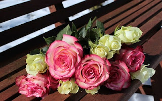 Bouquet Festa della Mamma