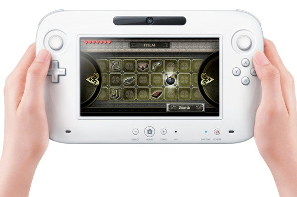 The Deluded Boy Wii U Controller Doesnt Control Black Ops 2 Very Well