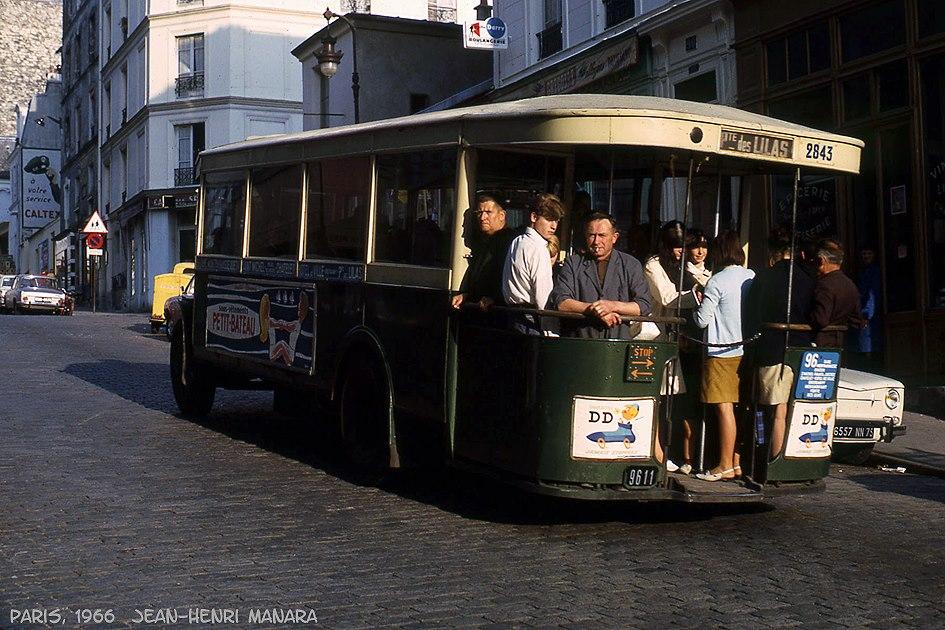 TN6+96+en+1966.jpg