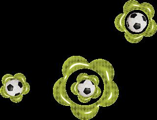 Objetos de Niño Clipart