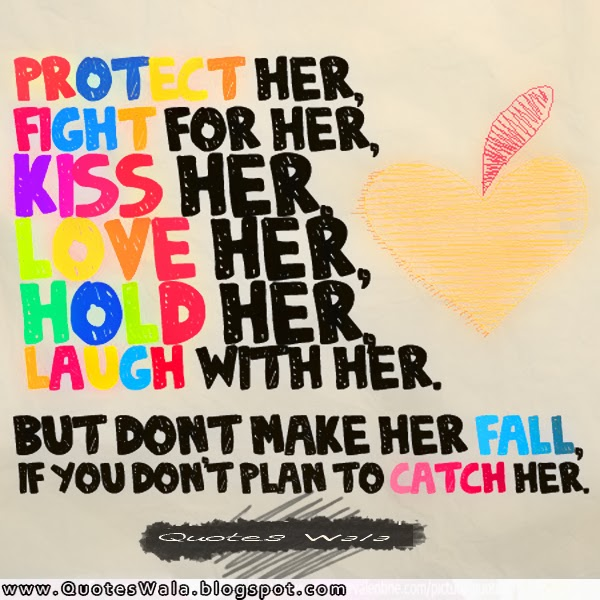 adorable quotes tumblr for her - photo #8