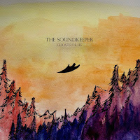 Ghosts Of Us by The Soundkeeper