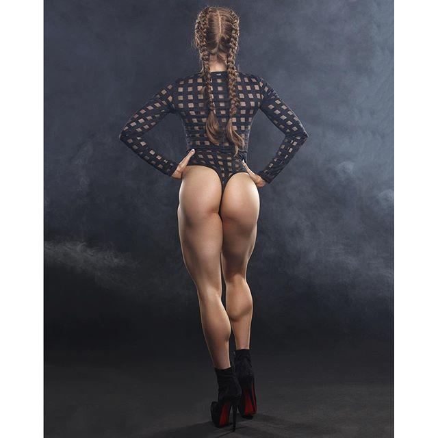 Legs sex galleries