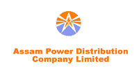 assam-power-distribution-company-limited