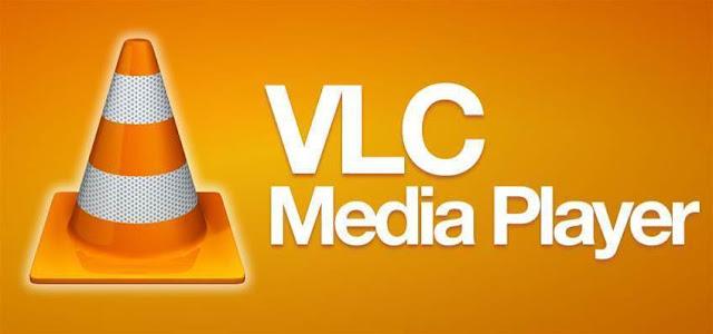 VLC 3.0 Vetinari Full Features In Hindi