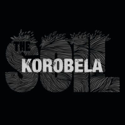 The Soil – Korobela (2018) [Download]