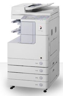 Canon Ir2520 Printer Driver for Windows 7 64 Bit Free Download