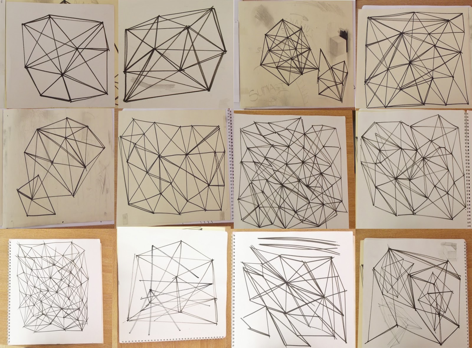 [Image: lines++full+2.jpg]