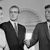 El Régimen del 78 y la CIA en España
