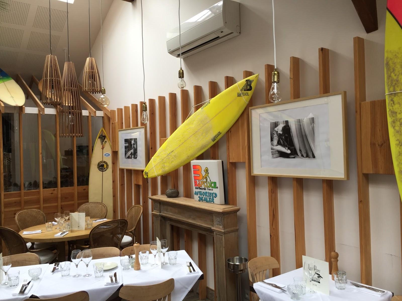 surf france collection baptiste expo au moulleau. Black Bedroom Furniture Sets. Home Design Ideas