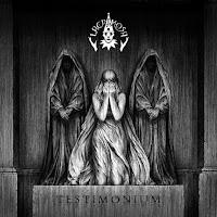 """Lacrimosa - """"Testimonium"""""""