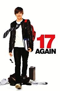 Watch 17 Again Online Free in HD