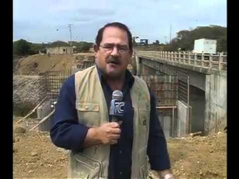 periodista fausto valdiviezo muerto asesinado fallecio