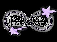 Promo Stars