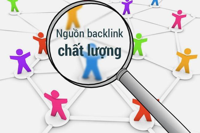 Không nên đi xây dựng back link nhiều trên các trang hoặc diễn đàn seo