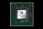 Nvidia GeForce GT 525M Driver Download
