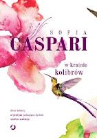http://otwarte.eu/book/w-krainie-kolibrow